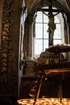 Kutna Hora Bone Chapel